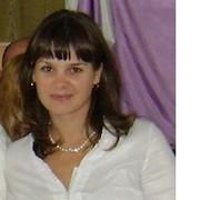 Елена Поленова on My World.