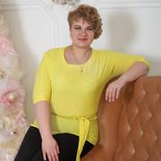 Полина Ермаченко on My World.