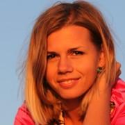 Ирина михалева ангарск фото перепады