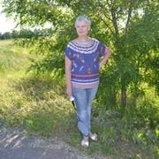 Людмила Пономаренко on My World.