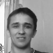 Радик Нурмухаметов on My World.