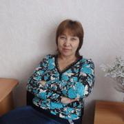 Распике Кунарбекова on My World.