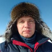 Евгений Ракин on My World.