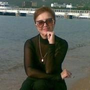 Любовь Тихоненко on My World.