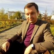 Лев Романов on My World.
