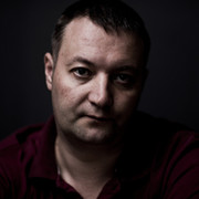 Анатолий Богданюк on My World.
