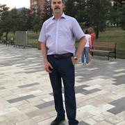 Павел Пелешкей on My World.