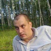 Роман Романов on My World.