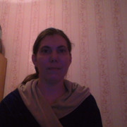 Tatyna Rwhgkova on My World.