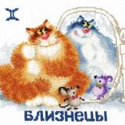Вася Пупкин on My World.