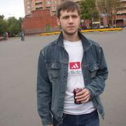 Александр Илюшкин on My World.