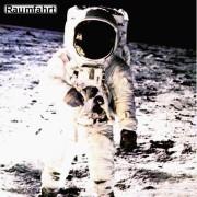 Astronavt Lunohodow on My World.