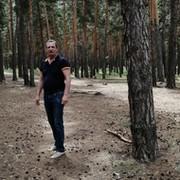 Сергей Садовщиков on My World.