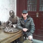Андрей Северюхин on My World.