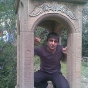 Шамиль Абдурахманов on My World.