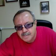 Влагеорг Шепарх в Моем Мире.