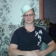 Евгений Шурин on My World.