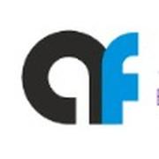 AQUA FONTANA - доставка воды on My World.