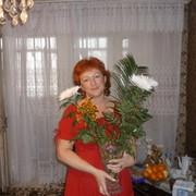 Алина Сергеева on My World.