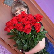 Елена Соболева on My World.