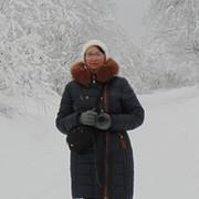 Татьяна Соловьева on My World.