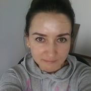 Марина Сотникова on My World.