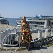 Ольга Сотникова on My World.