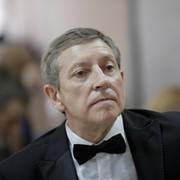 Конфедерация целителей России  Яковлев Е.Г.  on My World.