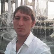 Станислав Фомин on My World.