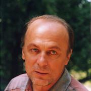 Анатолий Кучумов on My World.