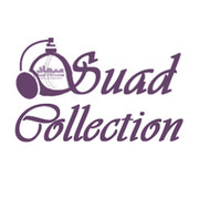 Suad Collection on My World.