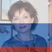 Марина Левченко on My World.