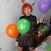 Светлана Милованова on My World.