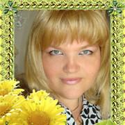 Светлана Сорокина on My World.