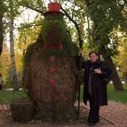 Светлана Васенева on My World.