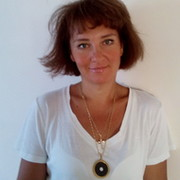 Наталья Нарышкина on My World.