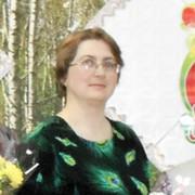Татьяна Красикова on My World.