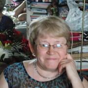 Людмила Сорокина on My World.