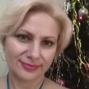 Татьяна Орлова (Плотнир) on My World.