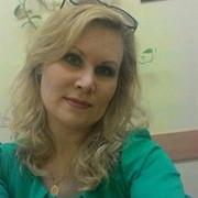 Татьяна Вотрина on My World.