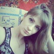 Татьяна Соколова on My World.