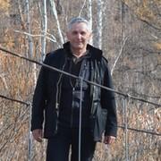 Геннадий Иванов on My World.