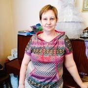 Татьяна Кадарбаева on My World.