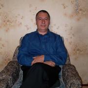 Анатолий Яковлев on My World.