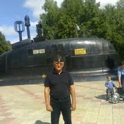 Александр Еремин on My World.