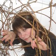 Юлия Григорьева on My World.