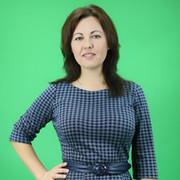 термобелье мажукина прокофьева юлия фото термобелья для малышей: