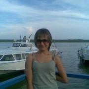 Оксана Большакова on My World.