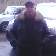 Сергей Сумской on My World.