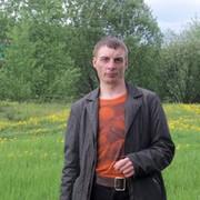 Алексей Межаков on My World.